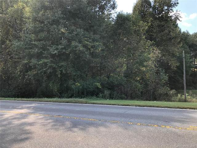 0 Business Highway, Maiden, NC 28650 (#3669647) :: LePage Johnson Realty Group, LLC
