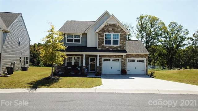 1202 Whitehall Hill Road, York, SC 29745 (#3669691) :: Carolina Real Estate Experts
