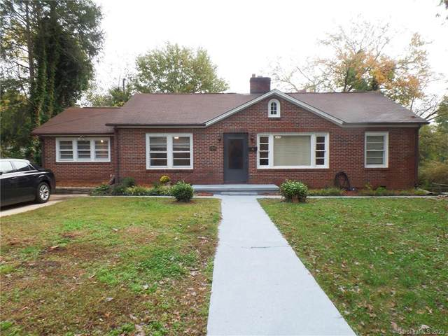1514 NW 3rd Street NW, Hickory, NC 28601 (#3669791) :: MOVE Asheville Realty