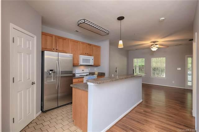 10458 Trolley Run Drive, Cornelius, NC 28031 (#3669812) :: Charlotte Home Experts