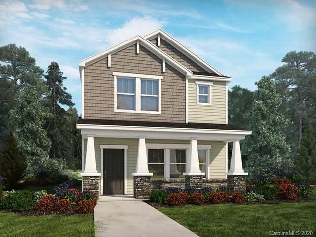 12418 Larue Lane, Huntersville, NC 28078 (#3669835) :: LePage Johnson Realty Group, LLC