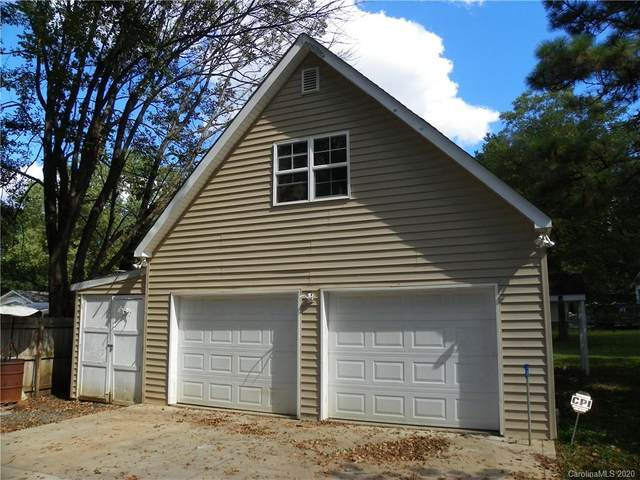 3992 Harrisburg Drive, Harrisburg, NC 28075 (#3669860) :: LePage Johnson Realty Group, LLC