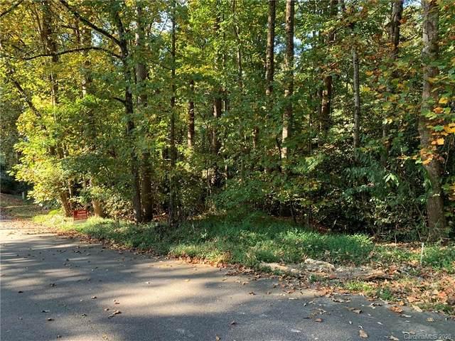 00 Ridgewood Drive, Lenoir, NC 28645 (#3670036) :: LePage Johnson Realty Group, LLC