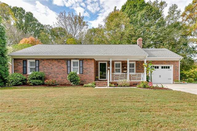 289 Fryling Avenue, Concord, NC 28025 (#3670099) :: The Premier Team at RE/MAX Executive Realty