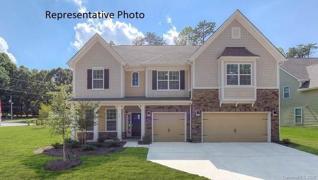 3383 Friendship Street, Indian Land, SC 29707 (#3670115) :: High Performance Real Estate Advisors