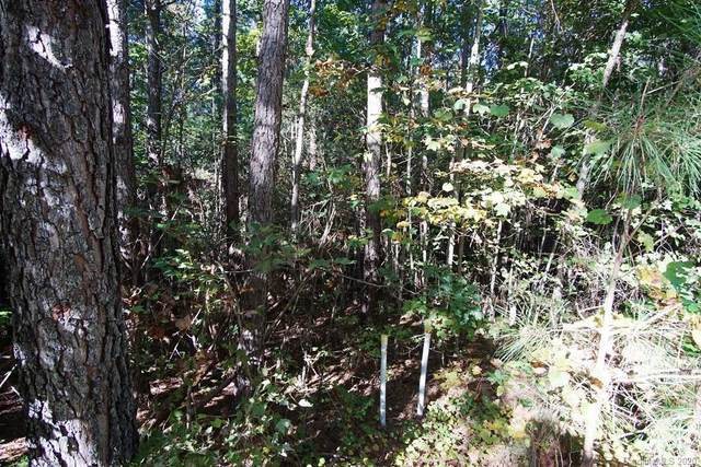 201 Grandfathers Pass NW #18, Valdese, NC 28690 (#3670313) :: Homes Charlotte