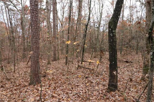 0 Diamond Drive, Ellenboro, NC 28040 (#3670318) :: Robert Greene Real Estate, Inc.