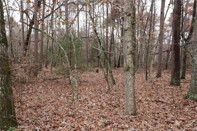 0 Diamond Drive, Ellenboro, NC 28040 (#3670393) :: Robert Greene Real Estate, Inc.