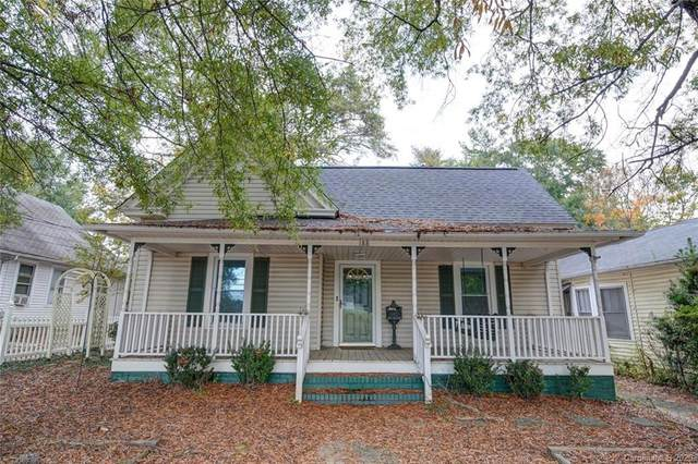 188 Mcgill Avenue, Concord, NC 28025 (#3670411) :: IDEAL Realty