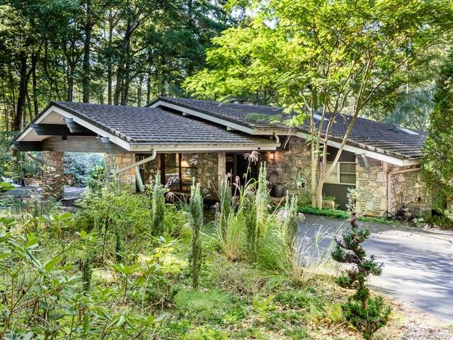 3 Holly Hill Road, Biltmore Forest, NC 28803 (#3670483) :: The Mitchell Team