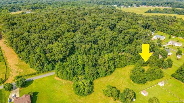 Lot 139 Plantation Way, Albemarle, NC 28001 (#3670526) :: IDEAL Realty