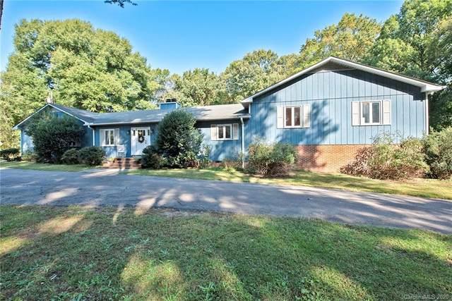 328 Elysian Drive, Mooresville, NC 28117 (#3670538) :: High Performance Real Estate Advisors