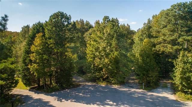 3491 Carrie Estates Drive, Rock Hill, SC 29730 (#3670641) :: High Performance Real Estate Advisors