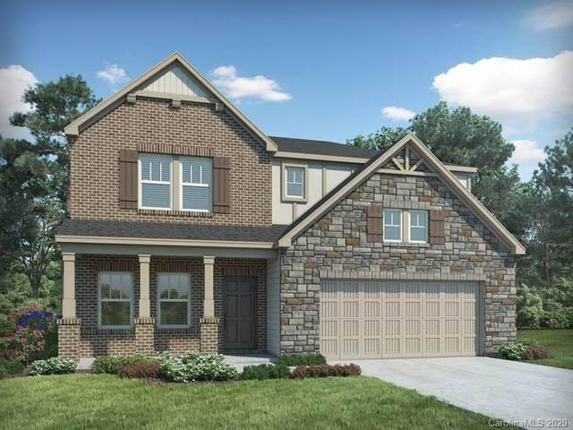 1042 Amberley Crossing Drive, Belmont, NC 28012 (#3670672) :: BluAxis Realty
