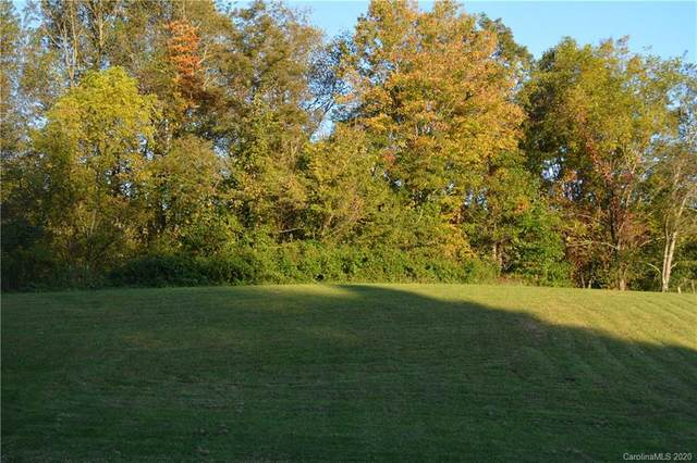 000 Rolling Acres Drive #56, Canton, NC 28716 (#3670756) :: LePage Johnson Realty Group, LLC