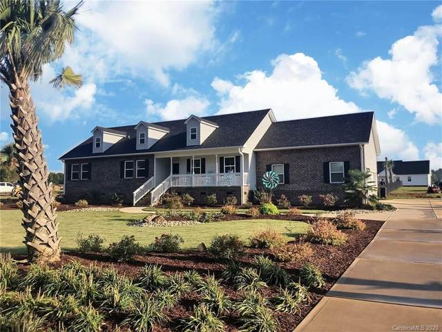259 Church Street, Mcconnells, SC 29726 (#3670761) :: Stephen Cooley Real Estate Group