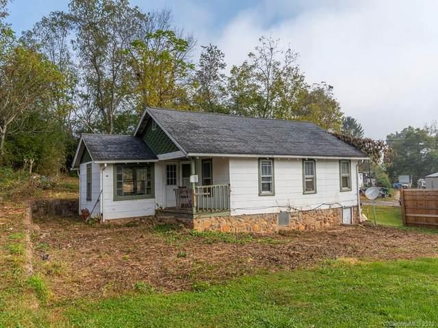154 Raby Street, Canton, NC 28716 (#3670927) :: LePage Johnson Realty Group, LLC
