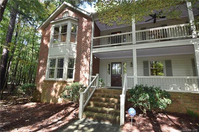 5712 Lake Providence Lane, Charlotte, NC 28277 (#3670952) :: Stephen Cooley Real Estate Group