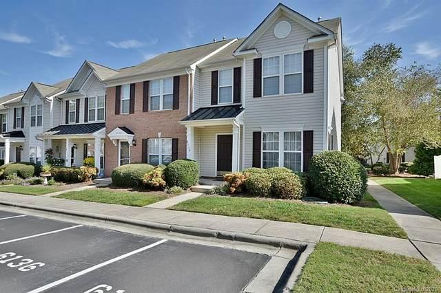 6136 Sapwood Court, Matthews, NC 28104 (#3671124) :: Stephen Cooley Real Estate Group