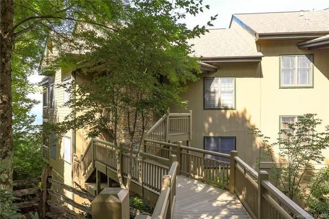 600 Andrew Banks Road D 3, Burnsville, NC 28714 (#3671233) :: Homes Charlotte