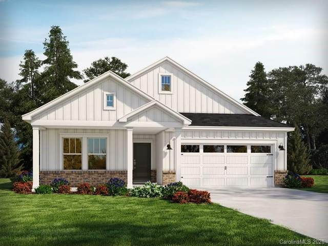 9353 Dunwich Drive, Gastonia, NC 28056 (#3671430) :: High Performance Real Estate Advisors