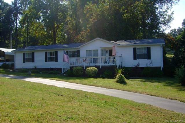 5133 Grand Canyon Road NW, Concord, NC 28027 (#3671508) :: The Mitchell Team