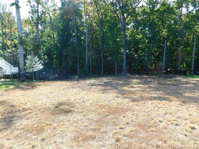 Lot 25 Nautical View Drive #25, Denver, NC 28037 (#3671604) :: Home and Key Realty