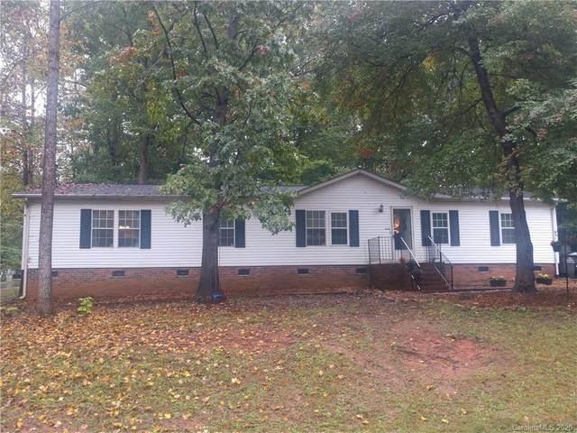 103 Keyside Lane, Mooresville, NC 28115 (#3671679) :: LePage Johnson Realty Group, LLC