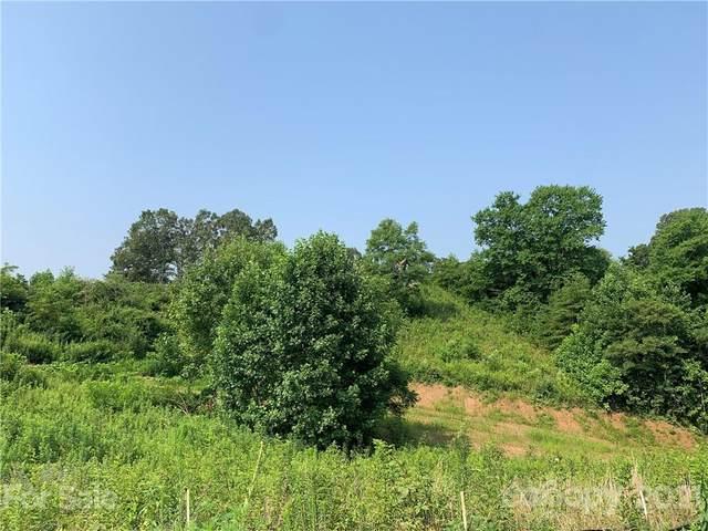 404 Blue Mind Way #76, Asheville, NC 28804 (#3671765) :: Carver Pressley, REALTORS®