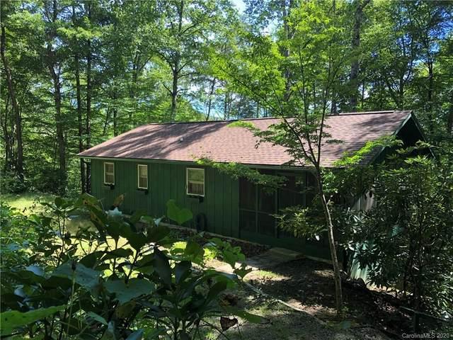 226 Expedition Way, Burnsville, NC 28714 (#3671831) :: Robert Greene Real Estate, Inc.