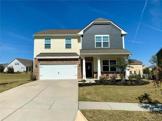 14817 Baytown Court, Huntersville, NC 28078 (#3671902) :: The Downey Properties Team at NextHome Paramount