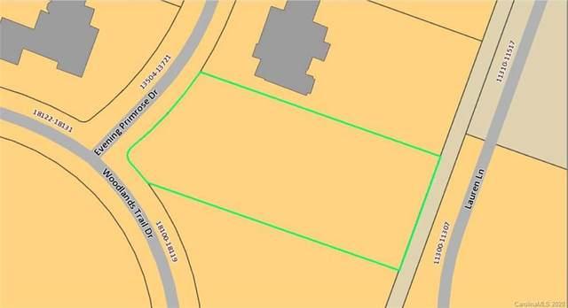 13504 Evening Primrose Drive, Davidson, NC 28036 (#3671972) :: Mossy Oak Properties Land and Luxury