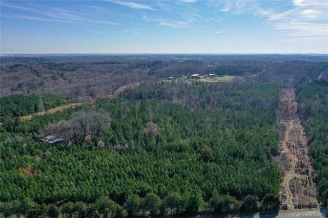 11618 Everett Keith Road, Huntersville, NC 28078 (#3671999) :: Carlyle Properties