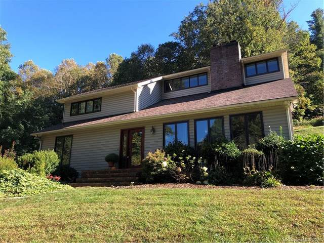455 Valley Road, Spruce Pine, NC 28777 (#3672034) :: LePage Johnson Realty Group, LLC