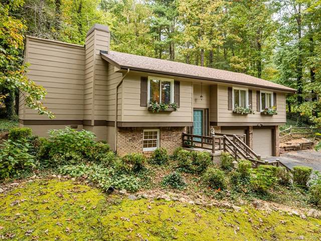 2 Muirfield Drive, Arden, NC 28704 (#3672086) :: Love Real Estate NC/SC
