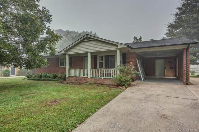 1007 Sherwood Lane, Kings Mountain, NC 28086 (#3672120) :: Ann Rudd Group