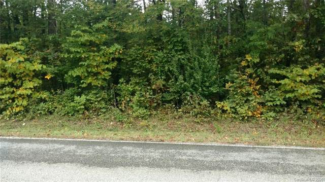 278 Upper Stanley Road, Stanley, NC 28164 (#3672341) :: Caulder Realty and Land Co.