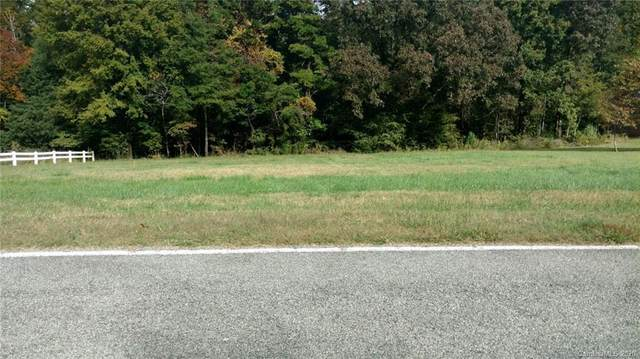 310 Upper Stanley Road, Stanley, NC 28164 (#3672351) :: Caulder Realty and Land Co.