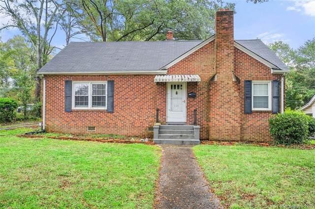 118 N Belvedere Avenue, Gastonia, NC 28054 (#3672500) :: Mossy Oak Properties Land and Luxury
