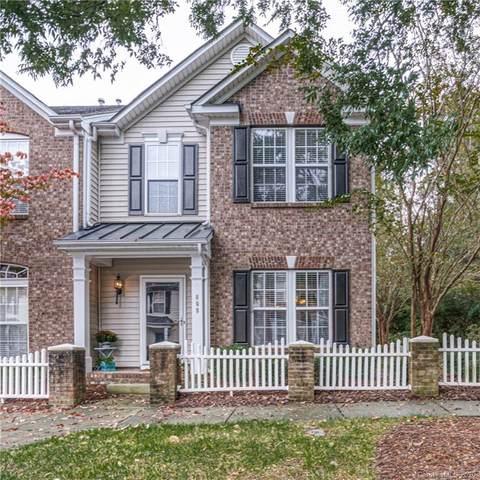 808 Dillard Road, Rock Hill, SC 29730 (#3672568) :: Charlotte Home Experts