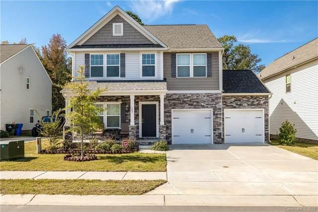 383 Bellingrath Boulevard, Rock Hill, SC 29730 (#3672596) :: High Performance Real Estate Advisors