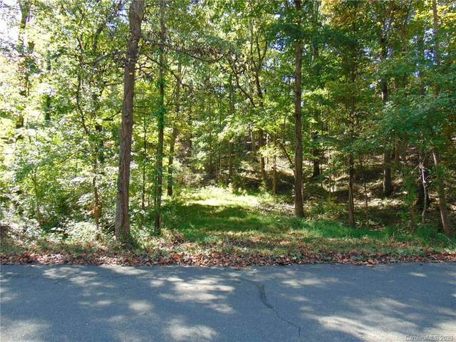 549 Stratfordshire Drive #146, Matthews, NC 28105 (#3672676) :: LePage Johnson Realty Group, LLC