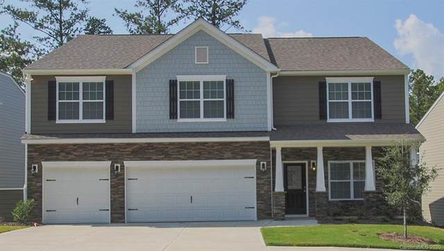 234 Marathon Lane #42, Candler, NC 28715 (#3672679) :: Burton Real Estate Group