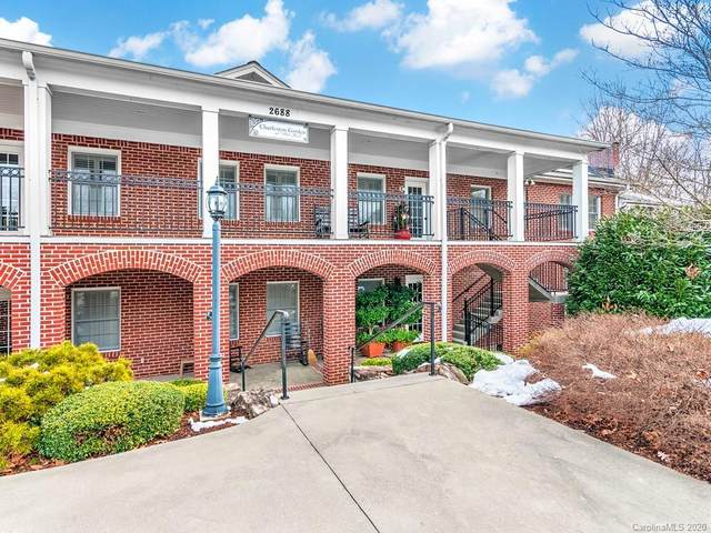 2688 Greenville Highway E, Flat Rock, NC 28731 (#3672716) :: IDEAL Realty