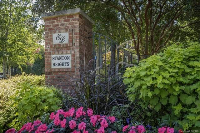 894 Abilene Lane, Fort Mill, SC 29715 (#3672725) :: Austin Barnett Realty, LLC