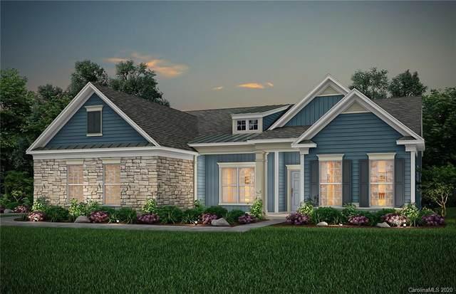 15305 Marymont Avenue, Huntersville, NC 28078 (#3672797) :: IDEAL Realty