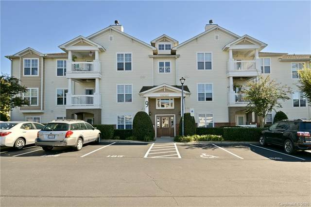 9153 Mcdowell Creek Court, Cornelius, NC 28031 (#3672819) :: High Performance Real Estate Advisors
