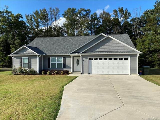 5099 Sedgefield Drive, Lancaster, SC 29720 (#3672844) :: Charlotte Home Experts