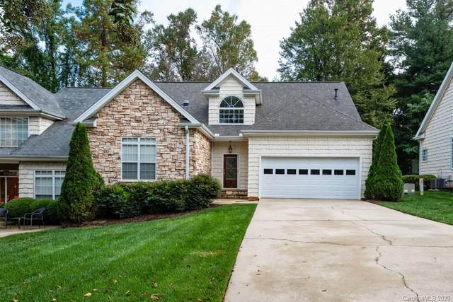 609 4th Avenue NE, Hickory, NC 28601 (#3672845) :: Rowena Patton's All-Star Powerhouse