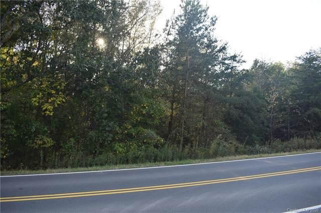9290 Robinson Church Road, Harrisburg, NC 28075 (#3672857) :: TeamHeidi®